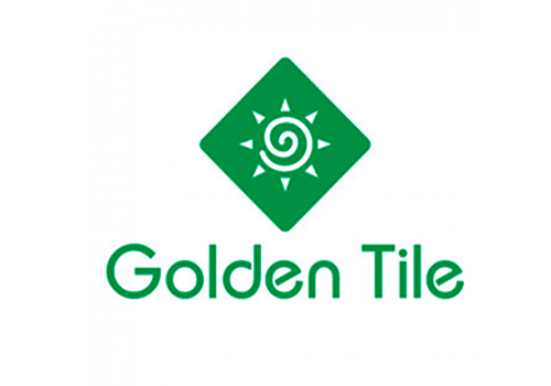 Бренд Golden Tile
